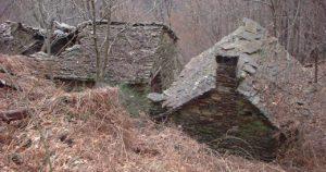 Rustico Dach