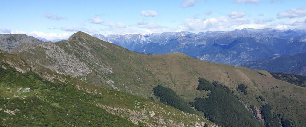 Alpe Forna