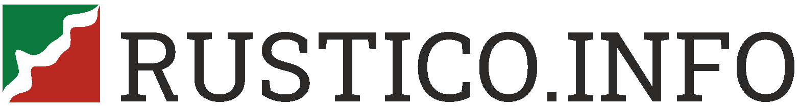 rustico.info